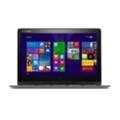 Lenovo Yoga 3 Pro (80HE00J7UA) Silver
