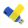 GoodRAM 8 GB Colour UKRAINE PD8GH2GRCOBYR9