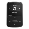 SanDisk Sansa Clip Jam 8Gb