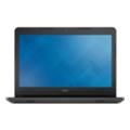 Dell Latitude 3450 (CA006L3450EMEA_UBU)