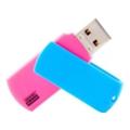 GoodRAM 8 GB Colour PD8GH2GRCOMXR9