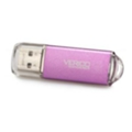 Verico 4 GB Wanderer Purple