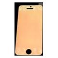 Drobak Apple iPhone 5 (500222)