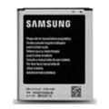 Samsung EB-L1L7LLU
