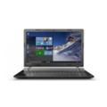 Lenovo IdeaPad 100-15 (80QQ01AYPB)