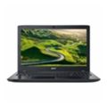 Acer Aspire E 15 E5-575G-39TZ (NX.GDWEU.079) Obsidian Black