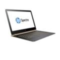 HP Spectre 13-v050nw (W7X89EA)