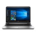 HP ProBook 450 G3 (P4P34EA)