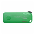 Kingston 128 GB DataTraveler SE8 Green (DTSE8/128GB)