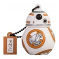 Tribe 16 GB Star Wars Bb-8 (FD030504A)
