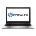 HP ProBook 450 G4 (X0Q03ES)
