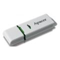 Apacer 8 GB AH223 AP8GAH223W-1
