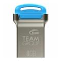 TEAM 8 GB C161 Blue (TC1618GL01)