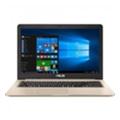 Asus VivoBook Pro 15 N580VD (N580VD-FY269) Gold