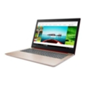Lenovo IdeaPad 320-15 (80XL03GHRA) Coral Red