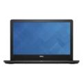 Dell Inspiron 3567 (35i58H1R5M-WBK) Black