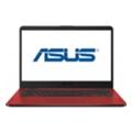 Asus Vivobook 14 X405UR (X405UR-BM031) Red