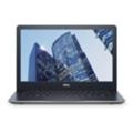 Dell Vostro 13 5370 (N123PVN5370EMEA01_H)