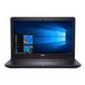 Dell Inspiron 5577 (5577-0602)