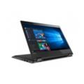 Lenovo Yoga 520-14 (80X8014VPB)