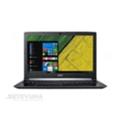 Acer Aspire 7 A715-71G-541M (NX.GP8EX.008)