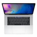 """Apple MacBook Pro 15"""" Silver 2018 (Z0V200063)"""