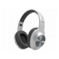 Panasonic RB-HX220BEE-S White