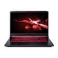 Acer Nitro 5 AN515-54 Obsidian Black (NH.Q96EU.01L)