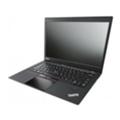 Lenovo ThinkPad X1 Carbon (3rd Gen) (20BS00A9PB)