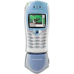 Mobile-. Обзоры мобильных телефонов если вы