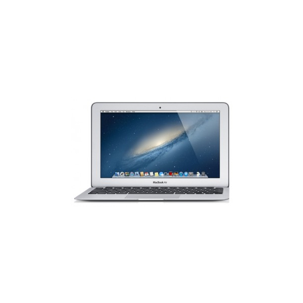 Apple MacBook Air (Z0ND0002Z)