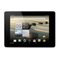 Acer Iconia Tab A1-810 (NT.L1CEU.002)