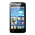Huawei Ascend Y511D