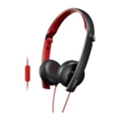 Sony MDR-S70AP