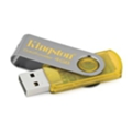 Kingston 4 GB DataTraveler 101