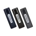 TEAM 32 GB C091