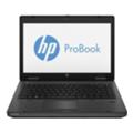 HP ProBook 6470b (C5A49EA)