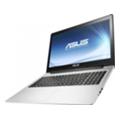 Asus VivoBook S550CB (S550CB-CJ011H)