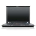 Lenovo ThinkPad T431s (20AA001HRT)