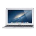 Apple MacBook Air (Z0ND0002Z)