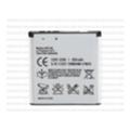 Sony Ericsson BST-38 (930 mAh)