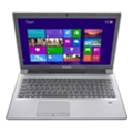Asus X75VC (R704VC-TY206H)