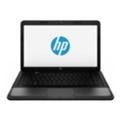 HP 255 G1 (H6R20EA)
