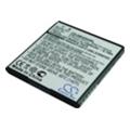 CameronSino CS-SMG900ML 1500 (mAh)