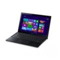 Sony VAIO Pro SVP1322M1R/B