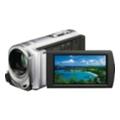 Sony DCR-SX43E