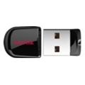 SanDisk 8 GB Cruzer Fit SDCZ33-008G-B35