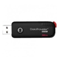 Kingston 32 GB DataTraveler SE8 limited edition