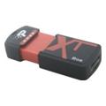Patriot 8 GB X-porter XT Rage