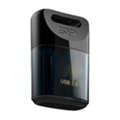 Silicon Power 16 GB Jewel J06 SP016GBUF3J06V1D